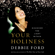 Debbie Ford - Your Holiness