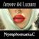 Nymphomaniac - Amore Ad Lunam