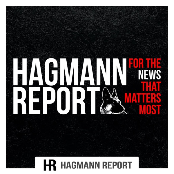 The Hagmann Report