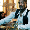Snoop Dogg - Signs (feat. Charlie Wilson & Justin Timberlake) [feat. Charlie Wilson & Justin Timberlake] artwork