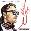 Новый мир (Special Edition) - DJ Smash