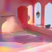 Hoy (feat. Martina La Peligrosa) [Moügli Remix]