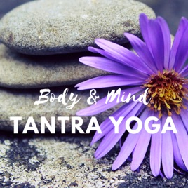 Difference between tantra and tantric sexual health