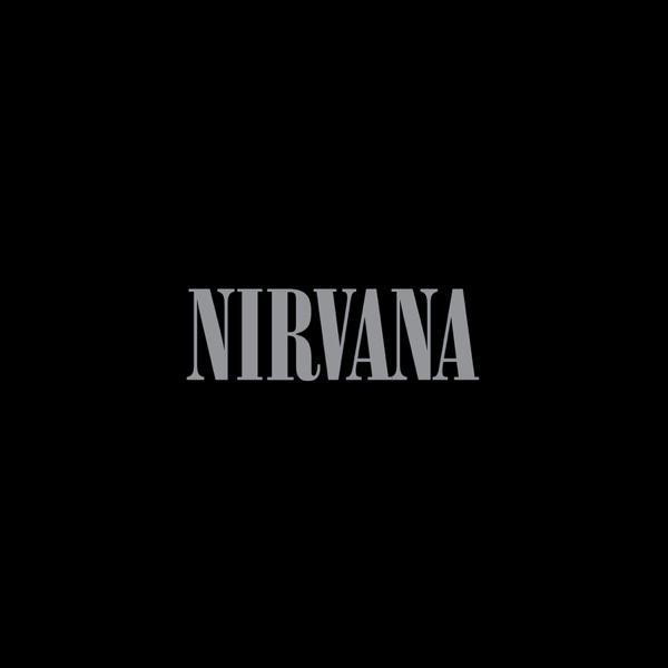 Nirvana mit In Bloom