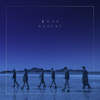 HOUR MOMENT - EP - BTOB