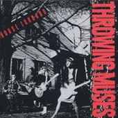 Throwing Muses - Run Letter