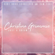 Just a Dream - Kurt Hugo Schneider, Christina Grimmie & Sam Tsui