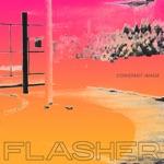 Flasher - Skim Milk