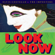 Look Now (Deluxe Edition) - Elvis Costello & The Imposters