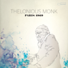 Thelonious Monk - Paris 1969 (Live From Salle Pleyel, Paris, France / 1969)  artwork