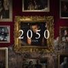 2050 - Single