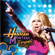Hannah Montana - Hannah Montana Forever (Soundtrack from the TV Series)