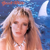 Great White - All Over Now