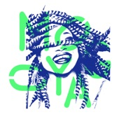 Oumou Sangaré - Fadjamou (St Germain Remix)