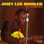 John Lee Hooker - She's Long She's Tall