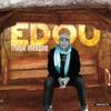 Edou - My Lucky artwork