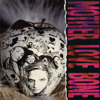 Mother Love Bone - Apple artwork