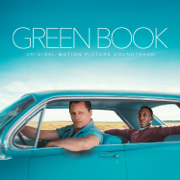 Green Book (Original Motion Picture Soundtrack) - Kris Bowers - Kris Bowers