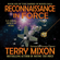 Terry Mixon - Reconnaissance in Force: Book 6 of The Empire of Bones Saga (Unabridged)