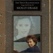 Molly Drake - I Remember