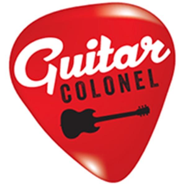 Guitar Demo - Gibson Les Paul Standard 1959 R9 2009 Reissue - Guitar