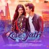 Loveyatri  A Journey of Love     songs