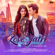 Loveyatri - A Journey of Love (Original Motion Picture Soundtrack) - Lijo George-Dj Chetas, Tanishk Bagchi, Jam8, Lijo George & Dj Chetas