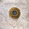 Whitesnake (Remastered), Whitesnake