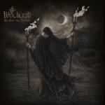 Trobar De Morte - Sister of the Night