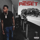 RESET-Moneybagg Yo