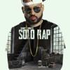 Solo Rap - Manny Montes
