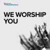 We Worship You - Congress MusicFactory