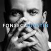 Agustín - Fonseca