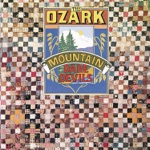 The Ozark Mountain Daredevils - Standin' On the Rock