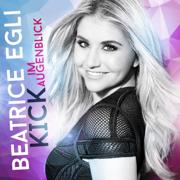 Kick im Augenblick (Fan Edition) - Beatrice Egli - Beatrice Egli