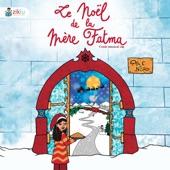 Salima Drider - Le rap du Père Noël