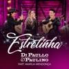 Estrelinha feat Marília Mendonça Single
