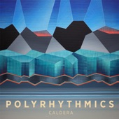 Polyrhythmics - Vodka for My Goat