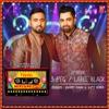 3 Peg Label Black From T Series Mixtape Punjabi Single