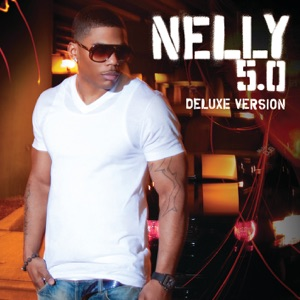 Nelly, Akon & T-Pain - Move That Body feat. Akon & T-Pain