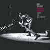 bajar descargar mp3 Sweet Little Sixteen (Live At Walled Lake Casino, Detroit, MI/1963) - Chuck Berry