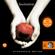 Twilight 1 - Fascination - Stephenie Meyer