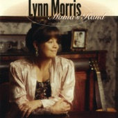 Lynn Morris - No One Has to Tell Me (What Love Is)