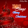 Have a Holly Jolly Christmas (Instrumental Jazz) - Holiday Music