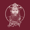 Chris Stapleton - From A Room, Volume 2  artwork