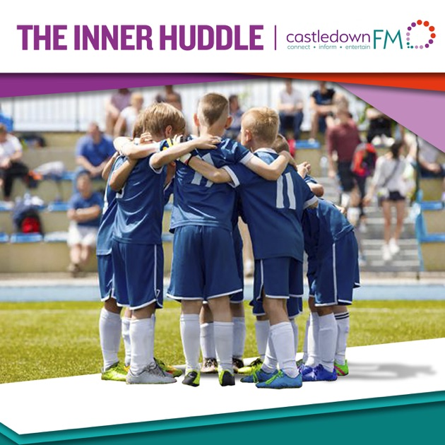 The Inner Huddle - The Football (Soccer) Development Podcast for Parents    Coaches of Young Aspiring Players by Perry Cocking on Apple Podcasts 2c291ef94