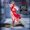 She's So Unusual  (Live at The Summit, Houston, TX 10 Oct '84), Cyndi Lauper