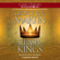 George R.R. Martin - A Clash of Kings: A Song of Ice and Fire: Book Two (Unabridged)