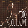 Golden Collection, Vol. 1 - Toto Guillaume