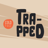 Trapped - Cold Page